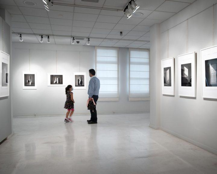 ΓΕΝΙΚΟΣ ΑΠΟΛΟΓΙΣΜΟΣ 6ου ΔΙΕΘΝΟΥΣ ΦΕΣΤΙΒΑΛ ΦΩΤΟΓΡΑΦΙΑΣ ΚΟΡΙΝΘΙΑΣ 2020